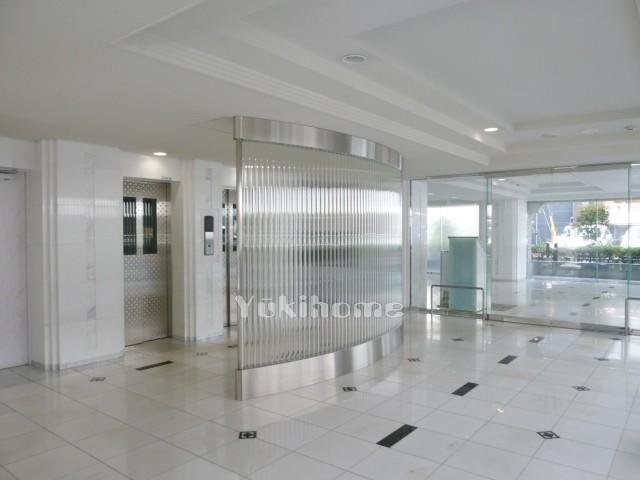 グランドガーラ三田の建物写真その他10