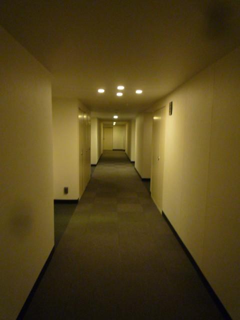 コンフォリア田町の建物写真その他10