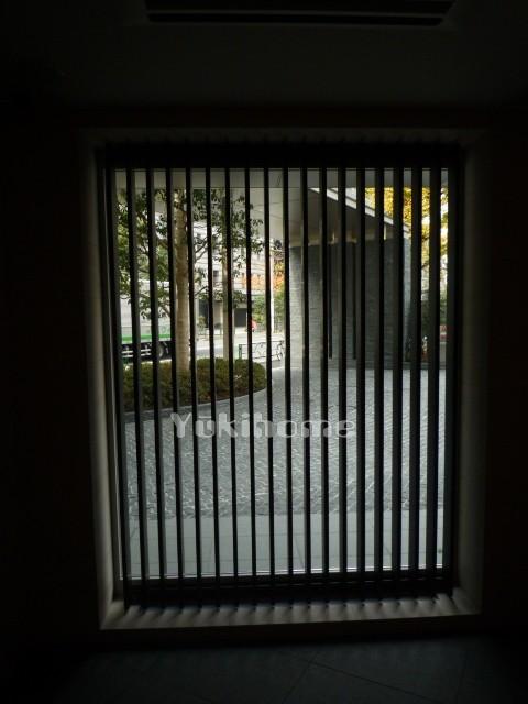 乃木坂パークハウスの建物写真その他12