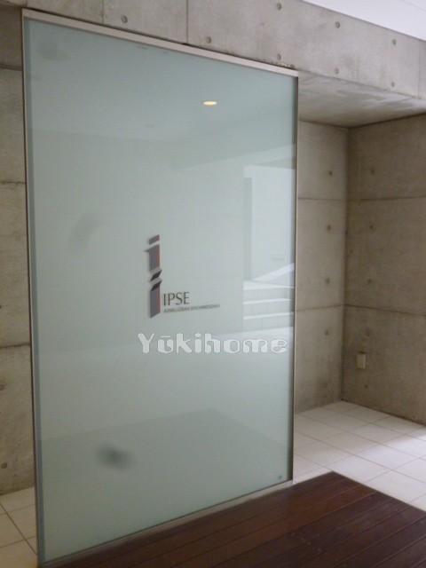 カスタリア麻布十番七面坂の建物写真その他13