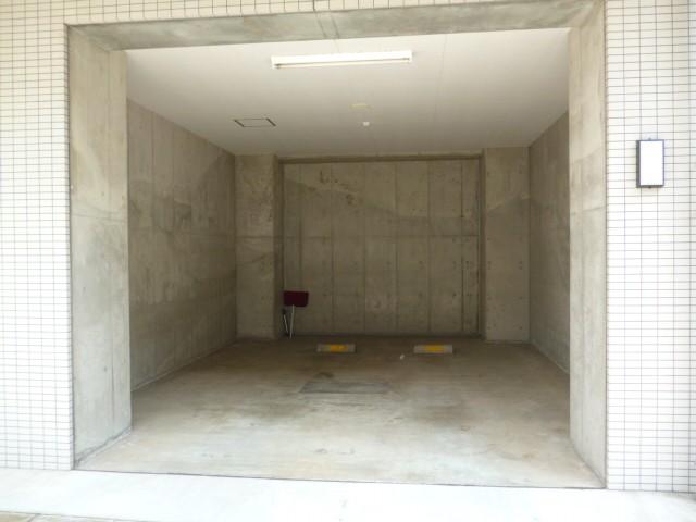 コンフォリア田町の建物写真その他13