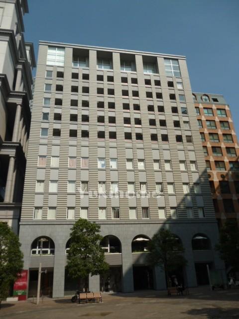 グラディート汐留ロッソの建物写真その他13
