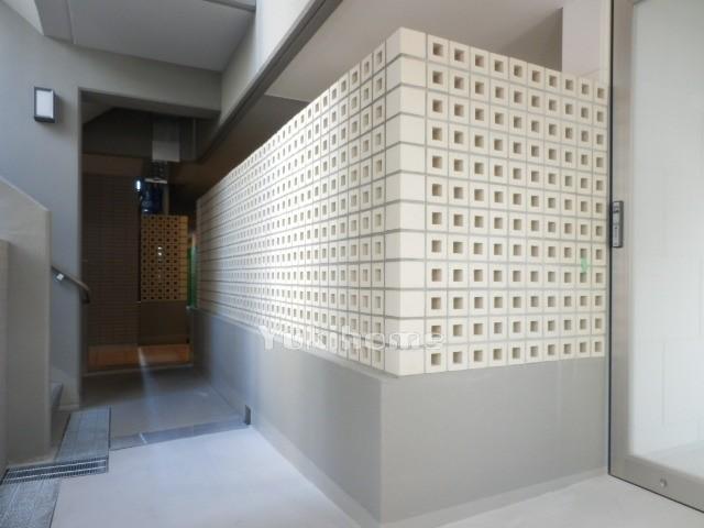 オープンレジデンシア六本木美術館前の建物写真その他13