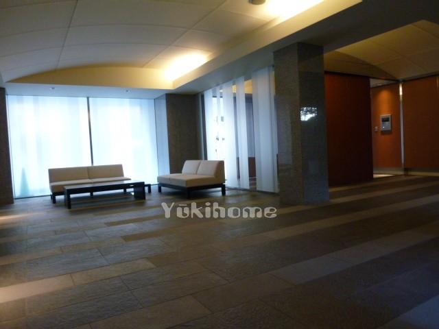 レジディア芝大門Ⅱの建物写真その他14