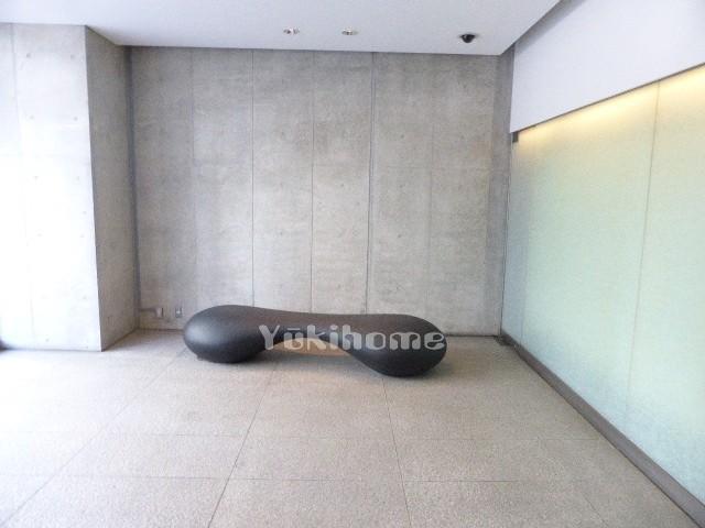 メゾン・ド・ヴィレ麻布台の建物写真その他15