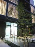 アパートメンツ元麻布内田坂の建物写真その他15