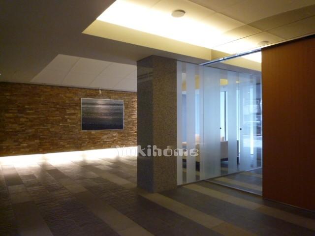 レジディア芝大門Ⅱの建物写真その他17
