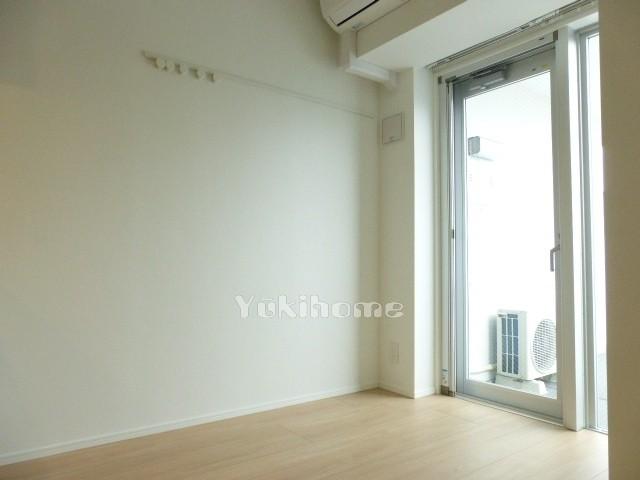 ハーモニーレジデンス三田の建物写真その他19
