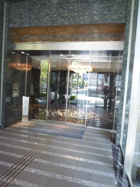 Crestprimetower-Shibaの建物写真その他19