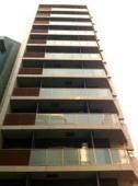 パークハビオ青山の建物写真メイン1