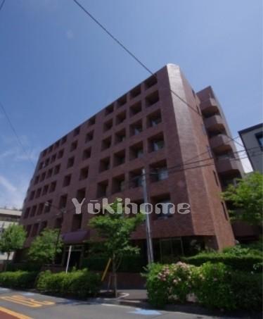 ロイヤル赤坂サルーンの建物写真メイン1