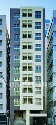 プライムアーバン恵比寿2の建物写真メイン1