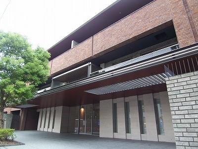 麻布第一マンションズの建物写真メイン1