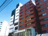 ルクレ南青山ハウスの建物写真メイン1