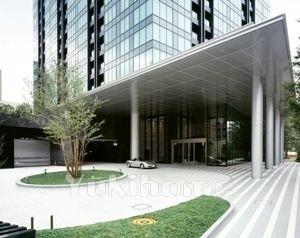 シティタワー麻布十番の建物写真その他20