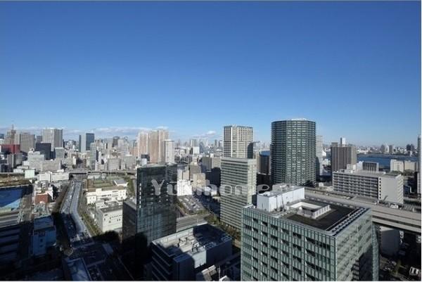 品川ハートビュータワーの建物写真その他20