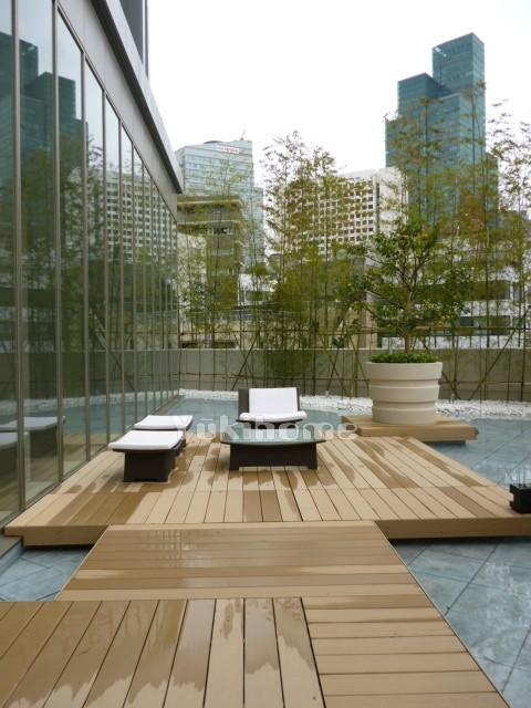 ザ六本木東京クラブレジデンスの建物写真その他21