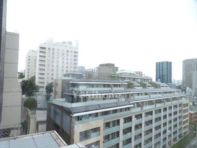 グランスイート麻布台ヒルトップタワーの建物写真その他26