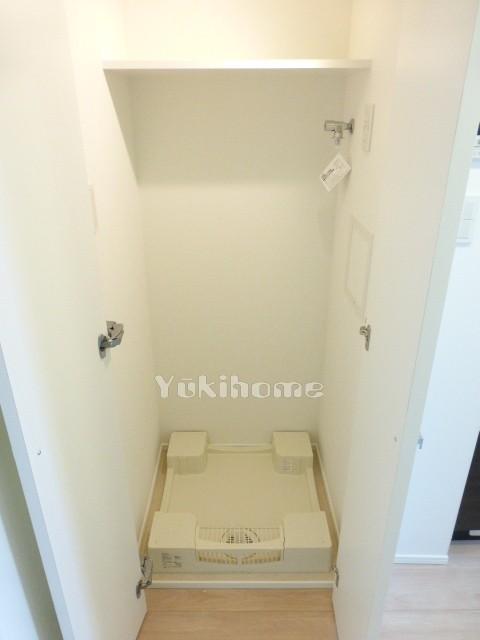 ハーモニーレジデンス三田の建物写真その他26