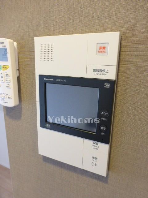 ハーモニーレジデンス三田の建物写真その他28