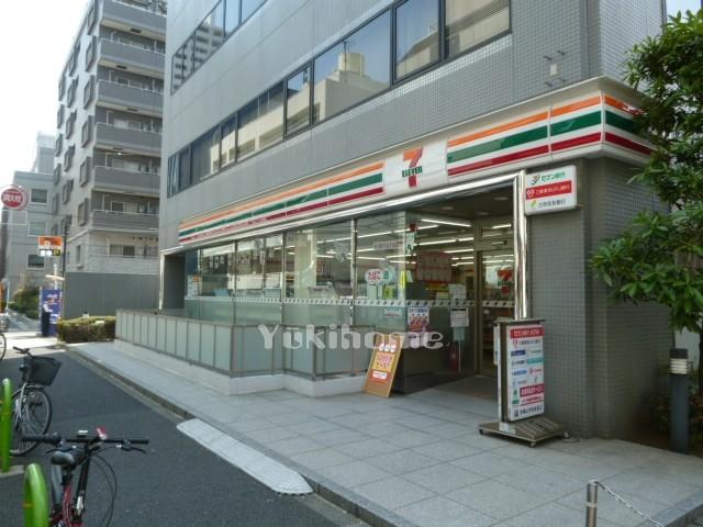 グランドガーラ三田の建物写真その他28