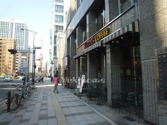 グランドガーラ三田の建物写真その他29