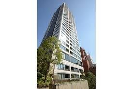 グランスイート麻布台ヒルトップタワーの建物写真その他2