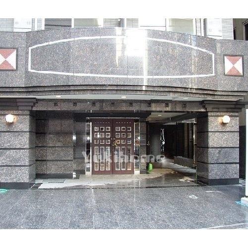 パレステュディオ三田の建物写真その他2