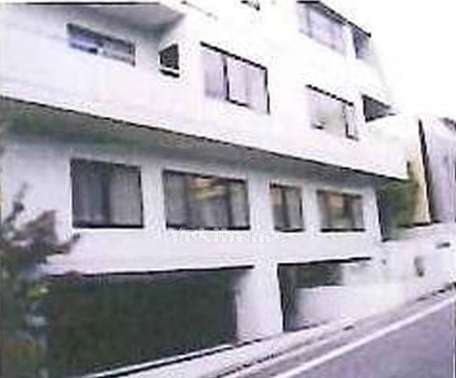 ARA南青山の建物写真その他2