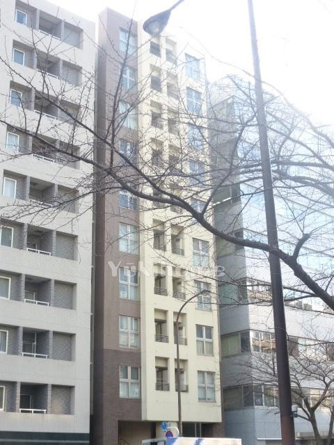 プライムアーバン恵比寿2の建物写真その他2
