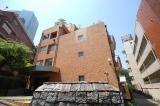 カルム赤坂の建物写真その他2