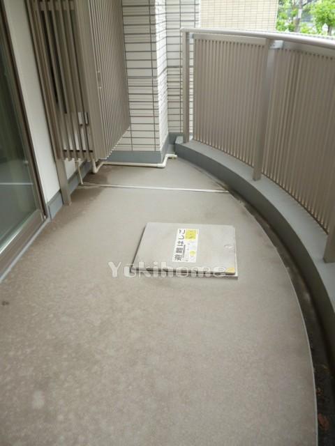 乃木坂パークハウスの建物写真その他30