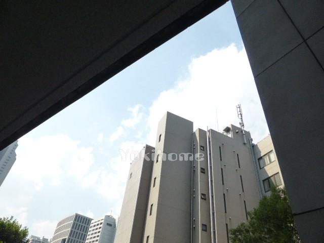 パレステュディオ三田の建物写真その他30