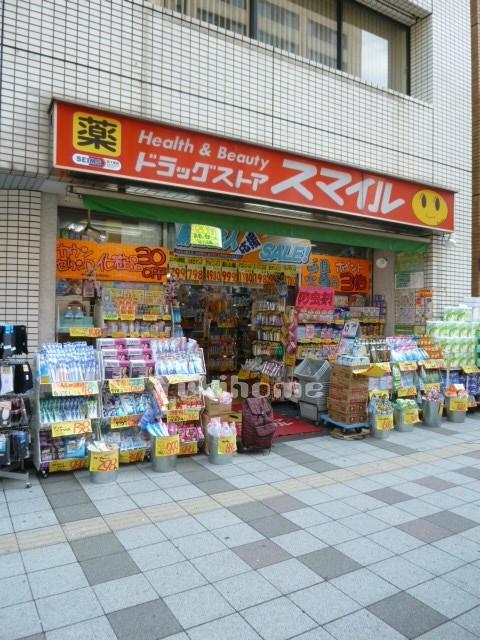 グランドガーラ三田の建物写真その他30