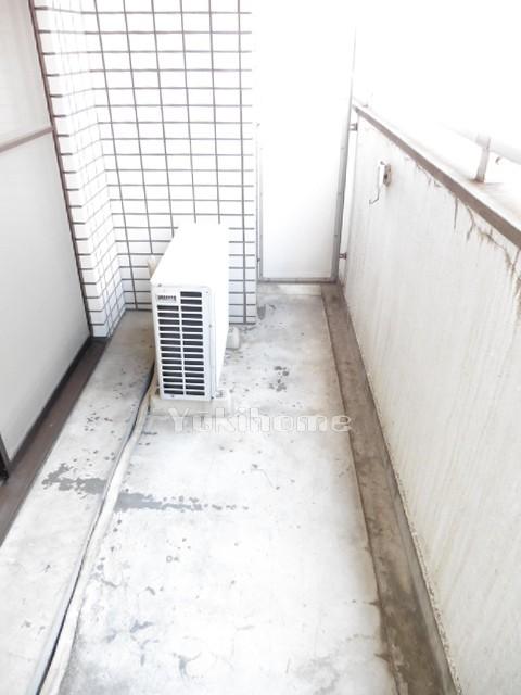 エクセル南麻布の建物写真その他30