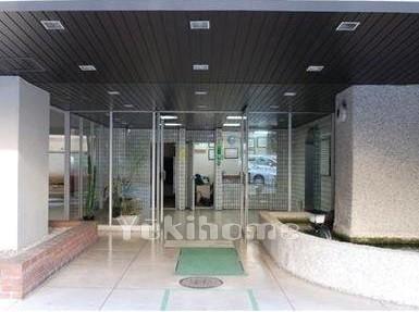 永谷ヒルプラザ六本木の建物写真その他3