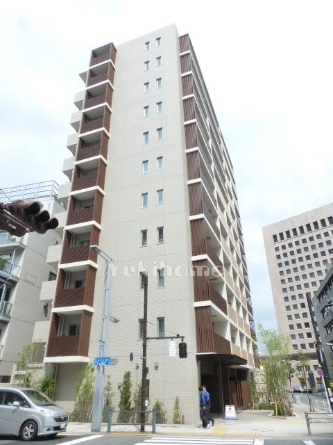 グローリオ田町の建物写真その他3