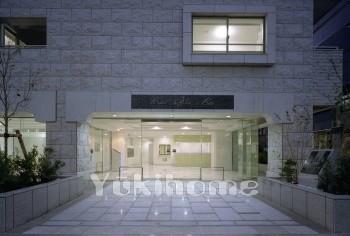 グランドガーラ三田の建物写真その他3