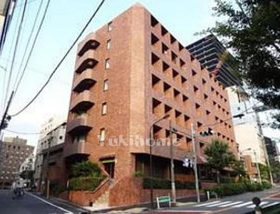 ロイヤル赤坂サルーンの建物写真その他3