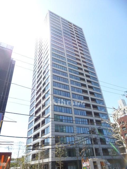 グランスイート麻布台ヒルトップタワーの建物写真その他4