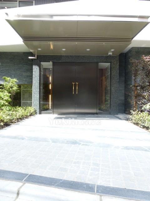 DKハウス麻布十番の建物写真その他4