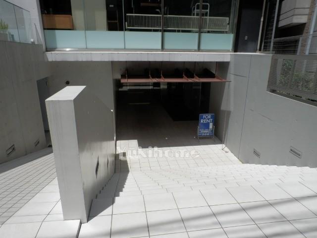 カスタリア麻布十番七面坂の建物写真その他4
