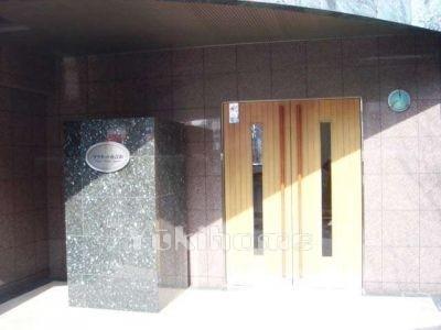 プラネット南青山の建物写真その他4
