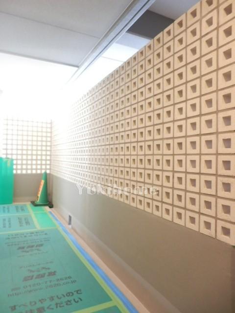 オープンレジデンシア六本木美術館前の建物写真その他4