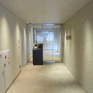 渋谷キャストアパートメントの建物写真その他5