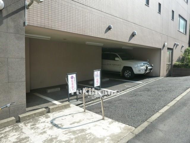 ネオマイム三田の建物写真その他6