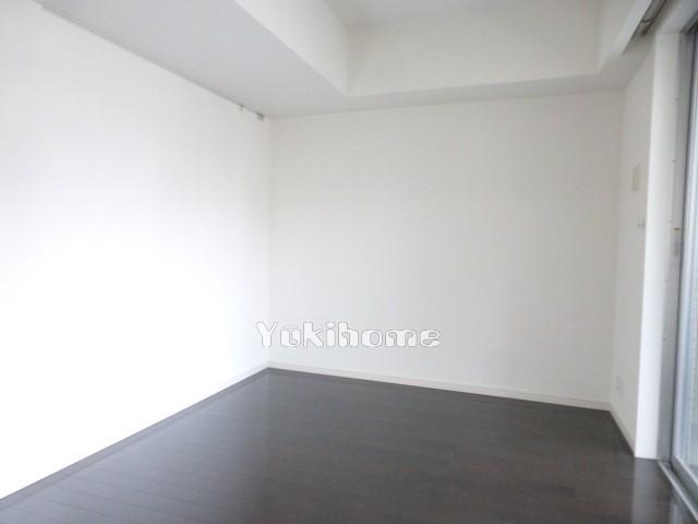 レジディア恵比寿南の室内写真10