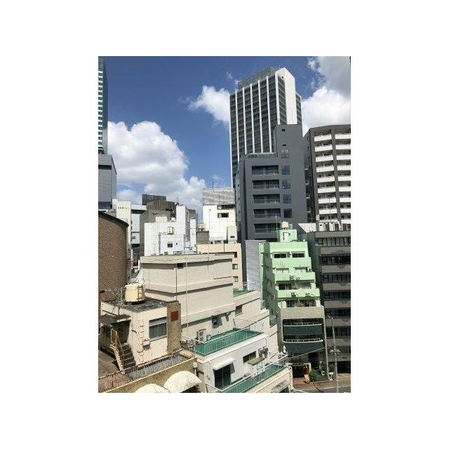 パークハビオ渋谷の室内写真11