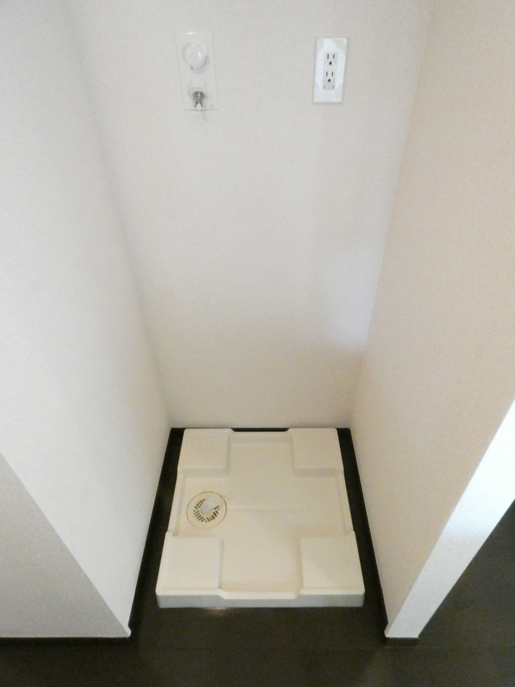 レジディアタワー目黒不動前の室内写真21