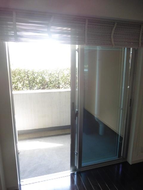レジディア恵比寿南の室内写真28